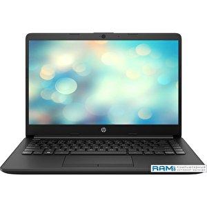 Ноутбук HP 14-cf2002ur 22Z35EA