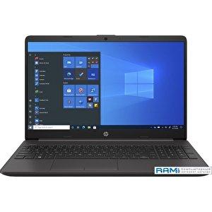 Ноутбук HP 255 G8 32P18EA