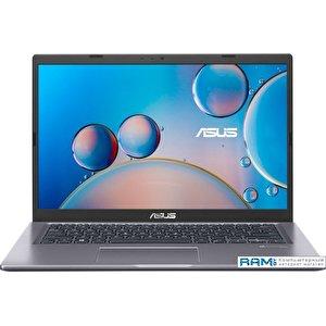 Ноутбук ASUS VivoBook 14 X415MA-EK052