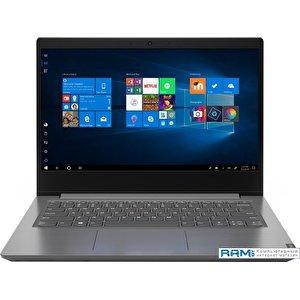 Ноутбук Lenovo V14-IGL 82C2001ARU