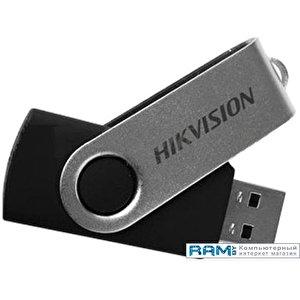 USB Flash Hikvision HS-USB-M200S USB2.0 16GB