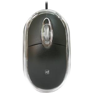 Мышь Defender MS-900 Black