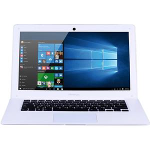 Ноутбук Prestigio SmartBook (PSB141A03BFW_MW_CIS)