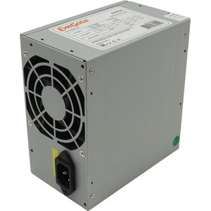 Блок питания 350W ExeGate AA350