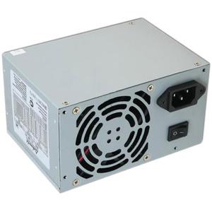 Блок питания 350W LinkWorld LW2-350W case version