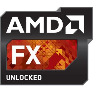 Процессор (CPU) AMD FX-8370E BOX