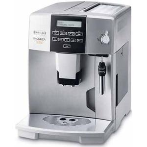 Кофемашина DE LONGHI ESAM04.320.S