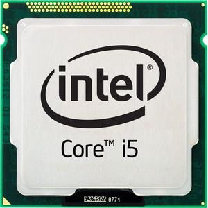 Процессор (CPU) Intel Core i5-6400 OEM