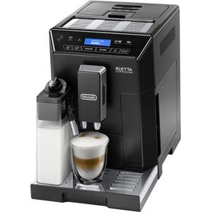 Кофемашина DE LONGHI ECAM44.660.B