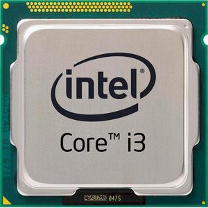 Процессор Intel Core i3-6320 (BOX)