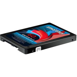 "SSD 2,5"" SATA-III SmartBuy 60Gb Ignition Plus (SB060GB-IGNP-25SAT3) RTL"
