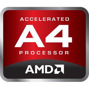 Процессор (CPU) AMD A4-4000 BOX
