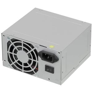 Блок питания 300W Accord ACC-P300W