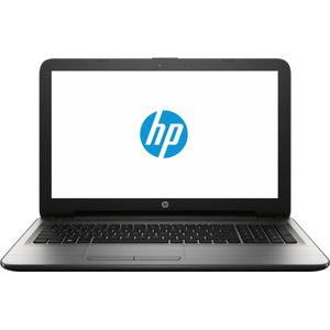 Ноутбук HP 15-ay111ur (Z5D84EA)