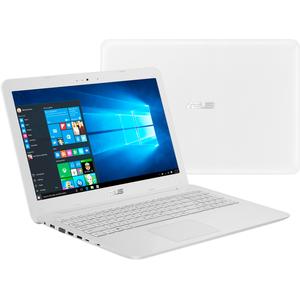 Ноутбук ASUS Vivobook X556UQ-DM245D