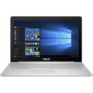 Ноутбук ASUS UX501VW-FJ006T