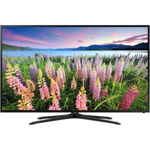 Телевизор SAMSUNG UE58J5200