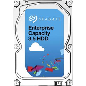 Жесткий диск Seagate Enterprise Capacity 1TB [ST1000NM0045]