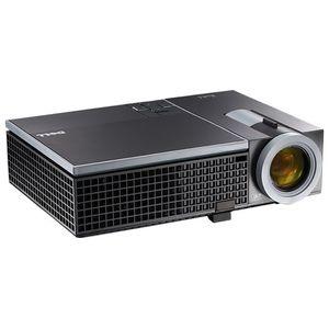 Проектор Dell 1610HD DLP (210-30974)