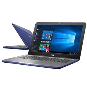 Ноутбук Dell Inspiron 5567 (5567-8017)
