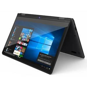 Ноутбук Digma CITI E220 (ES2006EW)