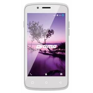 Смартфон Digma Linx A420 3G White