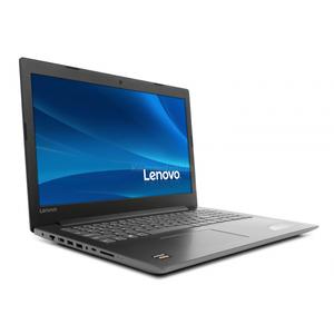 Ноутбук Lenovo Ideapad 320-15AST (80XV010QPB)