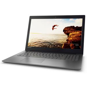Ноутбук Lenovo Ideapad 320-15AST (80XV00WKPB)