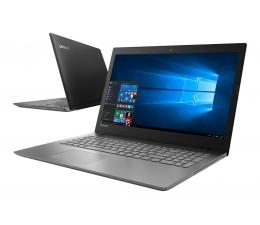 Ноутбук Lenovo Ideapad 320-15AST (80XV00WHPB)