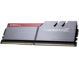 Оперативная память G.Skill Trident Z 2x4GB DDR4 PC4-24000 [F4-3000C15D-8GTZ]
