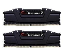 Оперативная память G.Skill Ripjaws V 2x8GB DDR4 PC4-24000 F4-3000C15D-16GVGB
