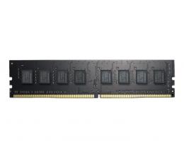 Оперативная память G.Skill Value 8GB DDR4 PC4-21300 F4-2666C19S-8GNT
