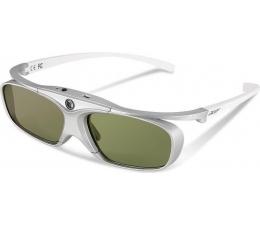3D-очки Acer E4W [MC.JFZ11.00B]