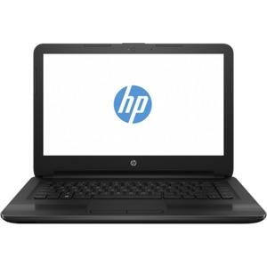 Ноутбук HP 14-am006ur (W7S20EA)