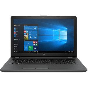 Ноутбук HP 250 G6 (1TT46EA)