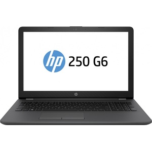 Ноутбук HP 250 (1XN70EA)
