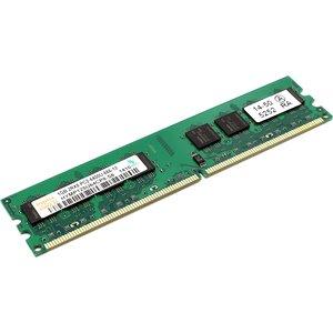 Память 1024Mb DDR2 Hynix PC-6400 Original