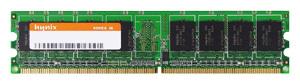 Память 2048Mb DDR2 Hyundai/Hynix PC2-6400