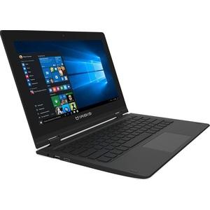 Ноутбук IRBIS NB31