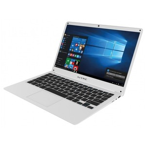 Ноутбук Kiano Slimnote 14.2 (KSN142PS)