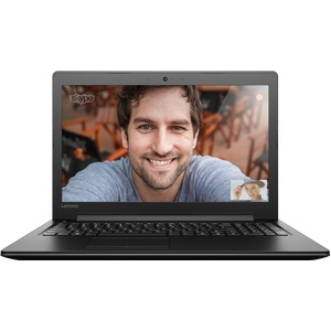 Ноутбук Lenovo Ideapad 310-15 (80TV0195PB)