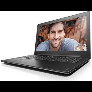Ноутбук Lenovo IdeaPad 310-15ISK (80TV019HPB)