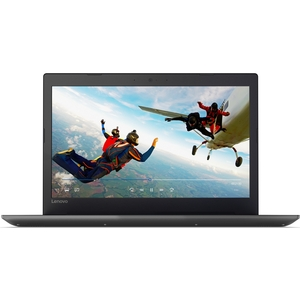 Ноутбук Lenovo IdeaPad 320-15IAP (80XR000GRU)