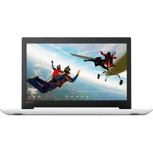 Ноутбук Lenovo IdeaPad 320-15IAP (80XR001LRK)