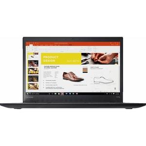 Ноутбук Lenovo ThinkPad T470s (20HF0029RT)