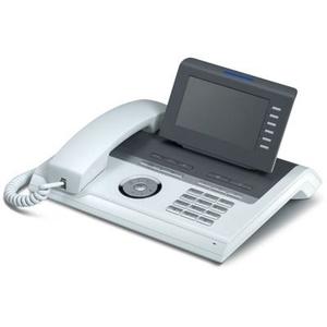 Телефон Unify OpenStage 40 T Ice-blue (L30250-F600-C111)