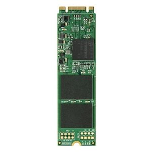 SSD Transcend MTS800 32GB (TS32GMTS800S)