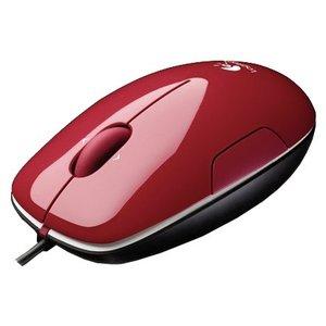 Мышь Logitech LS1 (910-003746)