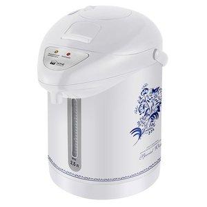 Термопот Home Element HE-TP621 (синий сапфир)