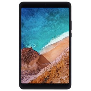 Планшет Xiaomi Mi Pad 4 64GB (розовое золото)